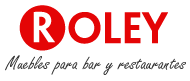 Roley - Muebles para Bar y Restaurante